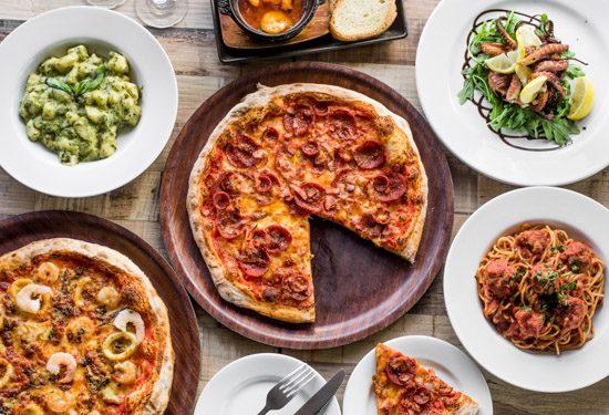 lipari pizza bar sydney menu 2